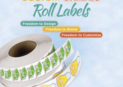 AD_E_ROLL_LABELS_03