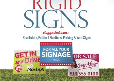 AD_E_RigidSigns_02
