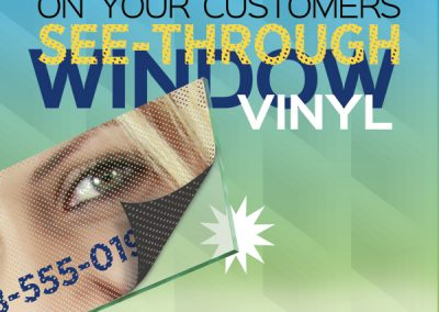 AD_E_see_through_vinyl_01